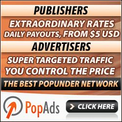 PopAds.net - The Best Popunder Adnetwork