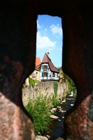 #Fly #Me #Away: Na #rota das #vindimas #rumo à #Alsácia   #Alcase #aldeias de #arquitetura #medieval #degustar #famosos #vinhos do #mundo #zonas #turísticas #vinícolas #Europa #frança