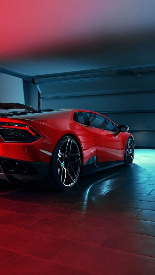 Huracan SV Red #Supercar – #huracan #supercar – #new