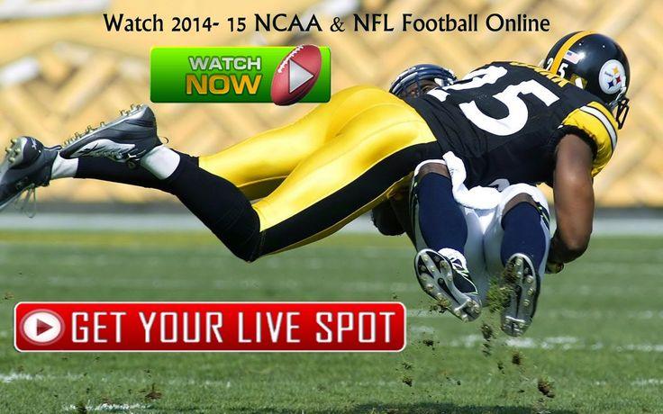 [N*F*L]++[Today's Live]==>Redskins vs Giants live | Texans vs Bills Live | Ravens vs Panthers Live | & More watch Free