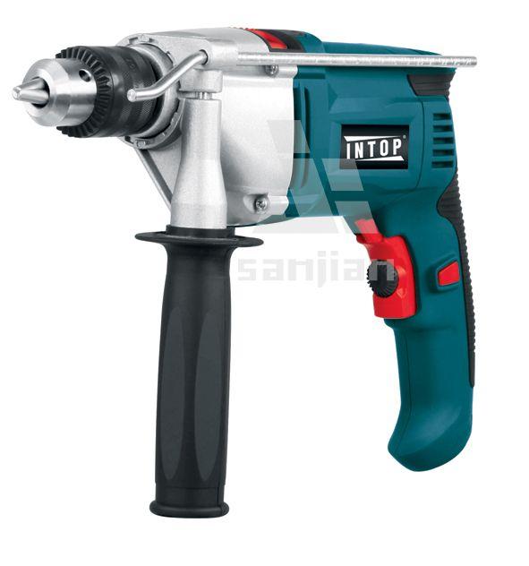 """aeg power tools australia 900W 13mm impact drill,Power drill"""