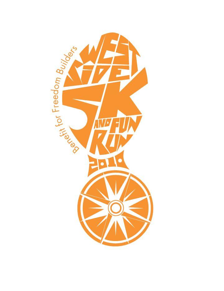 88 best sport design inspiration images on pinterest for Put my logo on a shirt