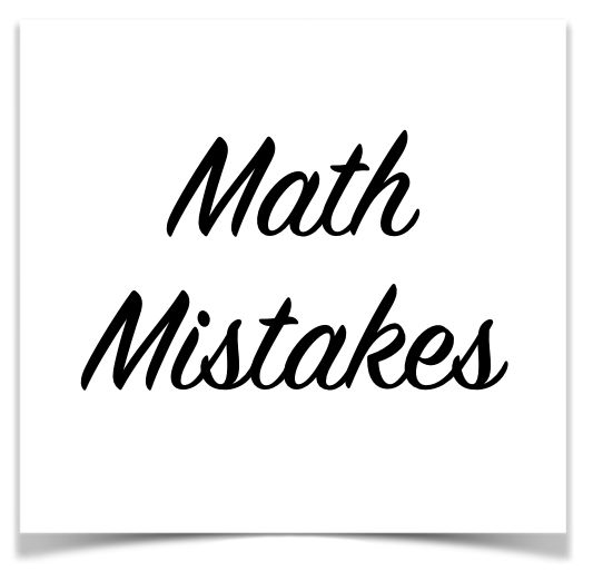 98 best Mathematics Routines & Resources images on