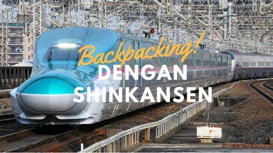 Kereta Shinkansen tidak menggunakan roda besi yang bergesekan dengan lantai, kereta tersebut menggunakan roda magnet yang tolak menolak dengan relnya tanpa bersentuhan. Tidak ada gaya gesek antara …