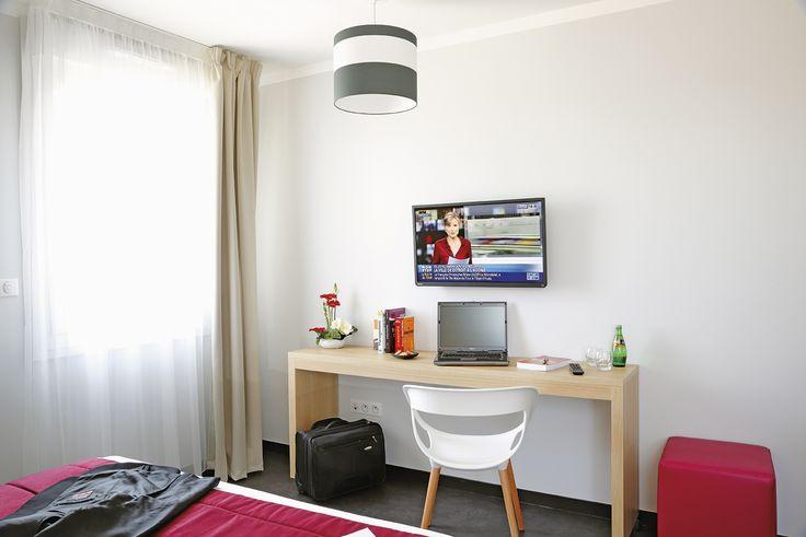 28 best Hôtels de luxe images on Pinterest Luxury hotels, Alcove