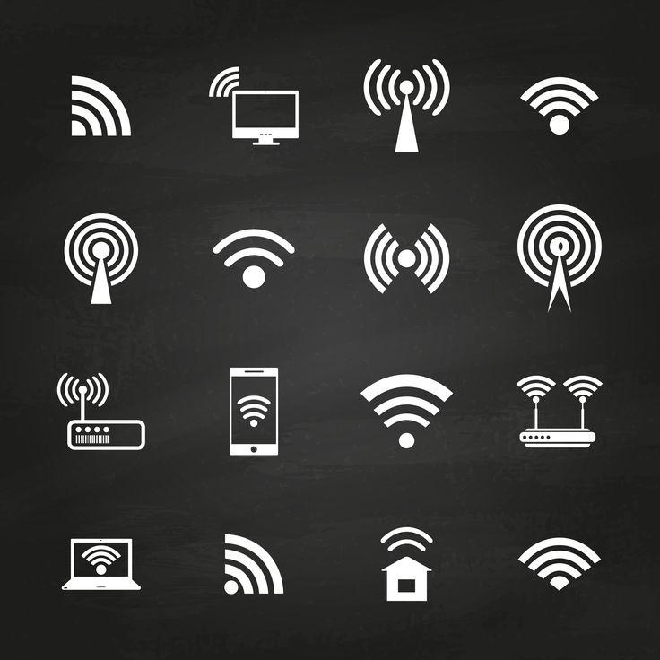 Oi lança navegação patrocinada em Wi-Fi para usuários de qualquer operadora