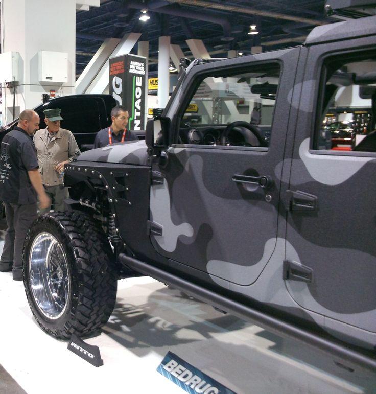 Die 10 besten Bilder zu Jeeps von X J auf Pinterest | Autos, Jeep ...