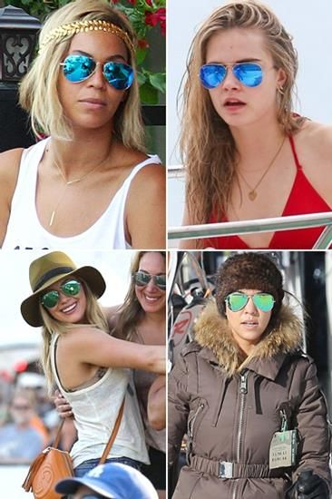 ray ban outlet online 0xdc  #wholesaleraybansunglasses #raybanpolarizedsunglasses #raybansunglasseswiki  #cheapraybansunglasses #raybansunglassesoutlet Buy cheap Ray Ban sunglasses  from