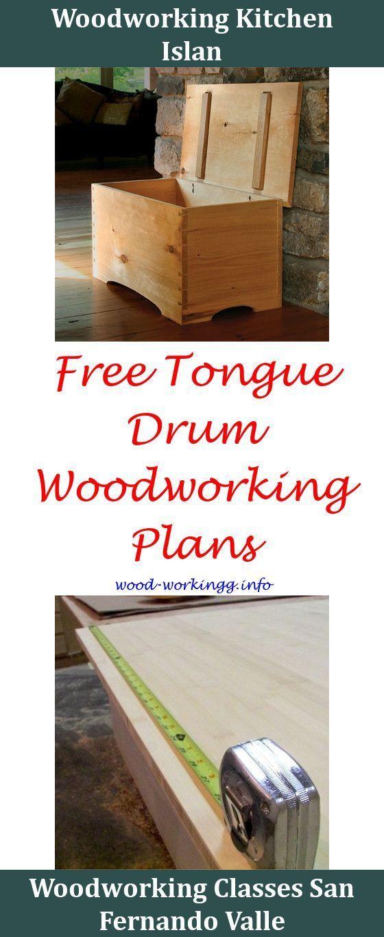 Woodworking Training Videos Hashtaglistwoodworking Square Craftsman
