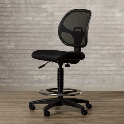 Height Adjustable Drafting Chair with Footring24 best images about drafting chairs on Pinterest   45  Black and  . Office Star Height Adjustable Drafting Chair With Footring. Home Design Ideas