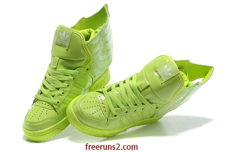Cheap Shop Adidas Jeremy Scott Wings 2.0 Womens Lime Green G44396 for Sale Online [Adidas Sneakers Sale 2013 043] - $61.86 : Cheap Vans Shoes Outlet Store: Cheap Vans For Sale Online.