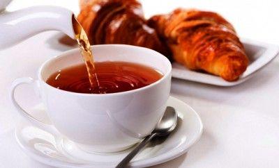 Munum teh di saat yang tidak tepat justru dapat membahayakan tubuh kita. Ketahui kapan waktu yang baik untuk ngeteh dan waktu yang tepat untuk minum teh.  waktu yang baik untuk minum teh,waktu yang tepat untuk minum teh,kapan waktu yang baik untuk ngeteh,kapan waktu yang tepat untuk ngeteh,minum teh di saat yang tepat,kapan minum teh yang baik