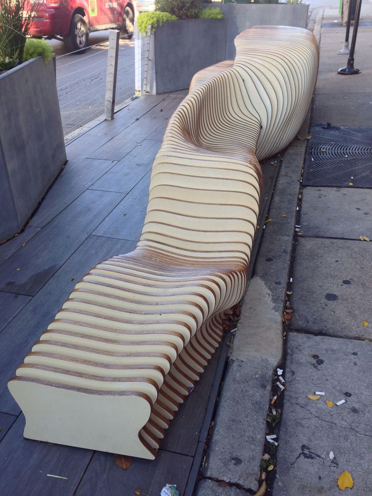 1000 Images About Benches On Pinterest Furniture Bench