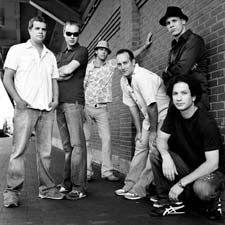 Umphrey's McGee - The Neptune - Thursday, March 14, 2013 at 8:00pm