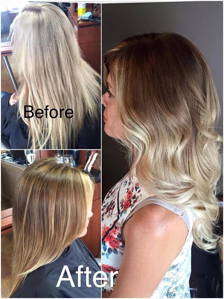 11 best hair extensions images on pinterest hair extensions vomor hair extension system for extra length and volume ombr color for rich luxurious dimension fabulous hair pmusecretfo Images