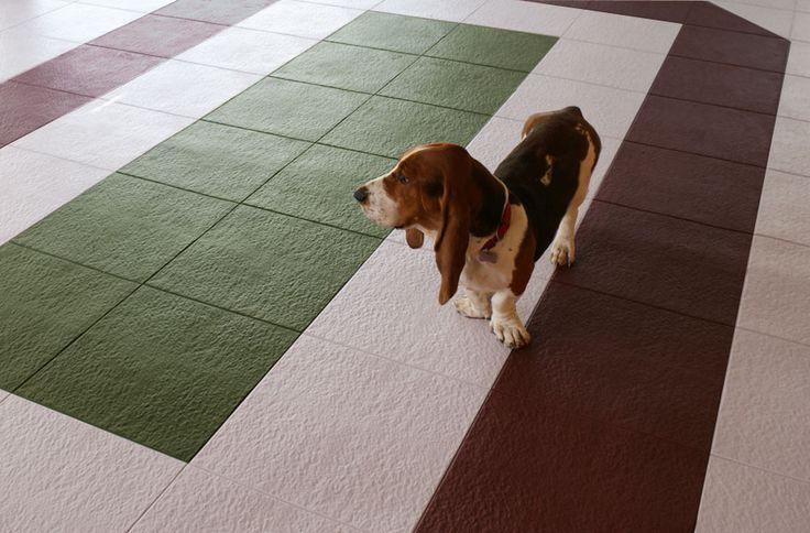 19 Best Images About Garage Flex Tiles On Pinterest
