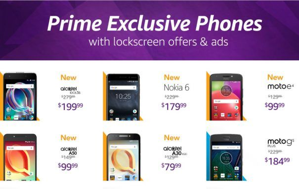 Heres how to get rid of ads on your Amazon Edition phone About two weeks ago Amazon proudly announced the addition of the Nokia 6 Alcatel IDOL 5S A50 and A30 PLUS to its roster of exclusive unlocked phones. It coincided with the first anniversary of this Amazon Edition lineup that offered a few mid-range smartphones at heavily marked down prices. The was however a catch to this deal. After all there  Continue reading #pokemon #pokemongo #nintendo #niantic #lol #gaming #fun #diy