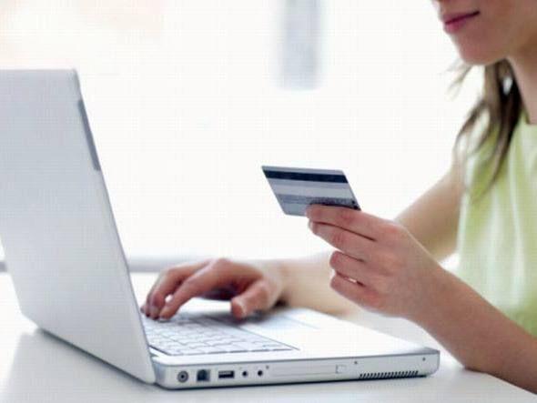 Procon lista 71 lojas online que você deve evitar