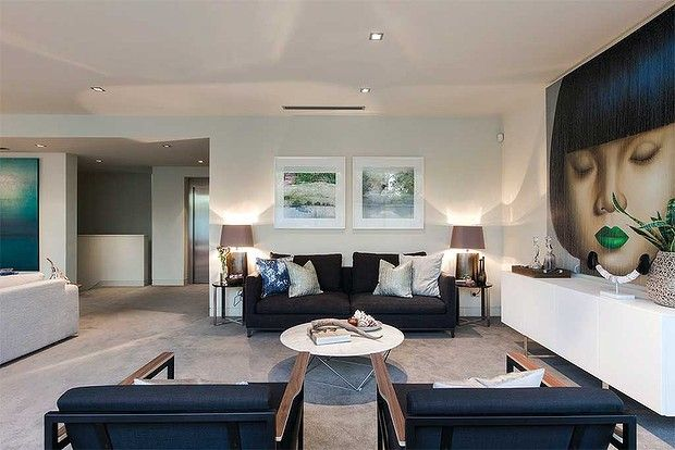 Daniel Radcliffe selling his luxury Toorak apartment  http://news.domain.com.au/domain/real-estate-news/daniel-radcliffe-selling-his-luxury-toorak-apartment-20150216-13g6zt.html
