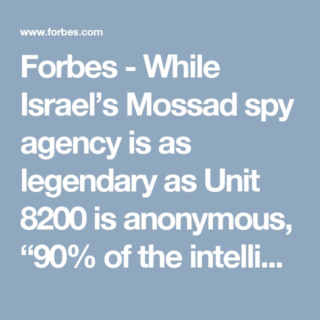 the israeli mossad and the media Mossad blew up amia and the israeli embassy in argentina  with media focus on the deportees,  israel's mossad black ops and false flags.