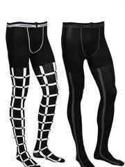 Collant da uomo: ultimo trend della moda maschile! http://www.tentazionefashion.it/collant-da-uomo-ultimo-trend-della-moda-maschile/ #man #fashion #look #tendenze #novità