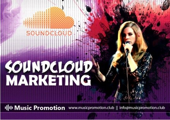 18 best soundcloud music promotion images on pinterest music utilize utmost benefits of soundcloud marketing to be a biggie malvernweather Gallery