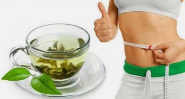 The main reason is diet program to lose weight. Did you know, lose weight…