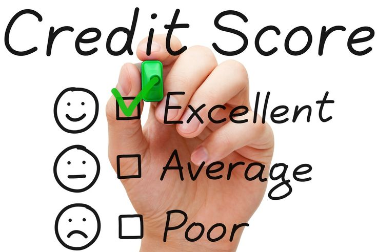 Free Credit Scores (FICO) for All 3 Credit Bureaus - Equifax, Experian, TransUnion - http://therewardboss.com/2015/07/29/free-credit-scores-fico-3-credit-bureaus-equifax-experian-transunion/