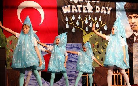 dünya su günü etkinlikleri - Google Search