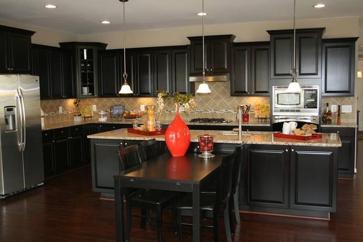 lennar model home kitchen Google Search Decorating
