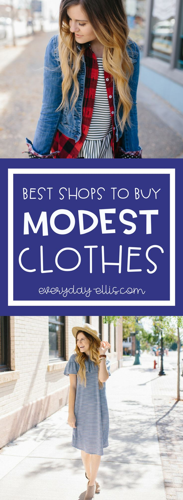 Best Places To Buy Modest Clothes, modest clothes, modest outfit, modest shops, where to buy modest clothes, modesty, lds blogger, lds outfit, modest clothes women, modest clothes for teens, modest clothes pants, modest clothes summer, modest clothes lds, modest clothes casual, modest clothes modern, modest clothes jeans, modest clothes ideas, modest clothes cheap, modest clothes dress, modest clothes cute, modest clothes website, modest clothes outfits, modest clothes stores, modest blogger