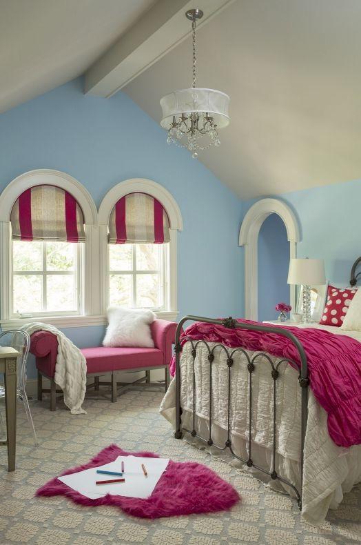 130 best kids rooms paint colors images on pinterest   paint