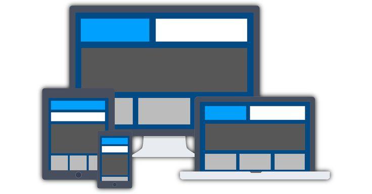 Η χρήση φορητών συσκευών ( mobile + tablet) αναπτύσσεται ραγδαία και μαζί της αναπτύσσεται και η ανάγκη για πιο mobile friendly ιστοσελίδες. Οι χρήστες πλοηγούνται από φορητές συσκευές όσο ποτέ άλλοτε και όποια ιστοσελίδα δεν τους προσφέρει ευχάριστη εμπειρία περιήγησης θα παραγκωνιστεί. Ο σχεδιασμός ιστοσελίδας καλείται να ανταποκριθεί
