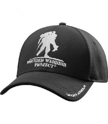 baseball caps wholesale australia bulk uk for dogs wounded warrior project dark navy blue