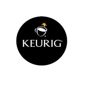 Keurig Coffee Maker Black Friday Deals 2015 : 25+ best ideas about Black friday specials on Pinterest Black friday sales, Free web page ...