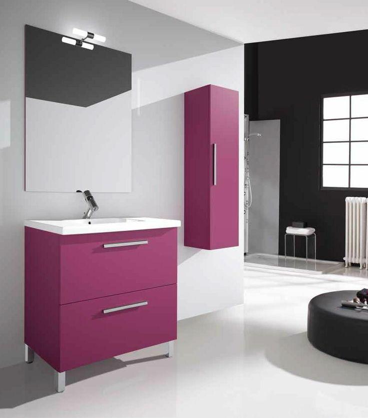 29 best images about mobiliario de cocinas en utrera - Muebles de bano en sevilla ...
