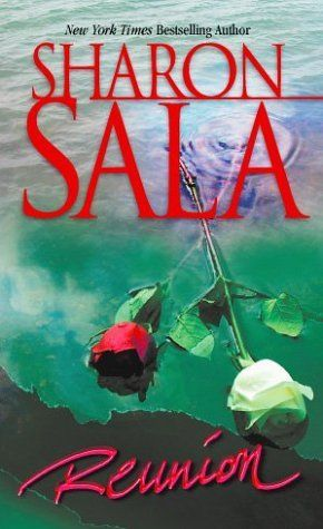 Sharon sala books free download