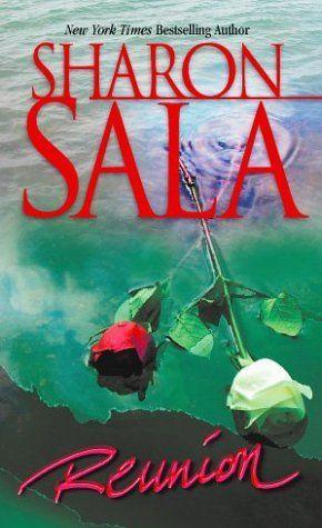 Sharon sala books free download
