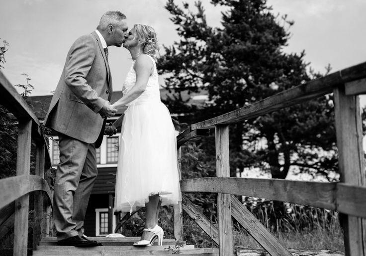 wedding photo. Bröllopsfotograf Hudiksvall, söderhamn