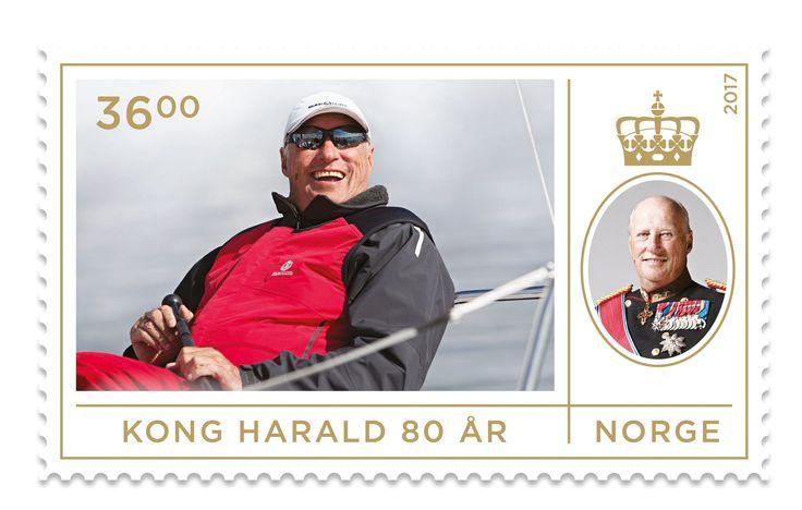 Ny filateli | En hjemmeside om nye frimærker og det at samle på dem