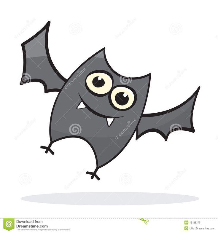 Best images about vleermuis on pinterest cartoon