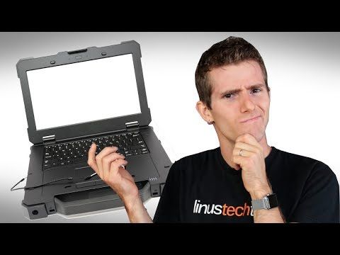 How Do Rugged Laptops Work?. #69K, #AntiShock, #Computer, #Contrast, #Dell, #Dustproof, #Electronics, #Getac, #IpRating, #Laptop, #Military, #Panasonic, #Pc, #Potting, #Rugged, #Ruggedized, #Sealant, #Sealed, #Stiffeners, #Sunlight, #Tablet, #Toughbook, #ToughenedGlass, #Vibration, #Waterproof #LaptopVideos     Find Here The Laptop You Need Find Here The Laptop You Need Just how do ultra-tough, military-spec laptop computers make it through the components? Attempt Tunnelbear