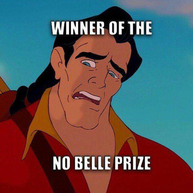 Womp Womp Disney Memes Disney Funny Disney Jokes