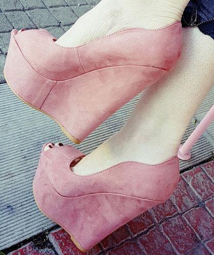 Γυναικείες πλατφόρμες  http://handmadecollectionqueens.com/γυναικειες-πλατφορμες  #fashion #platform #shoe #women #summer #spring #storiesforqueens #footwear #μοδα #γυναικα #παπουτσια #υποδηματα #καλοκαιρι #ανοιξη #γυναικα