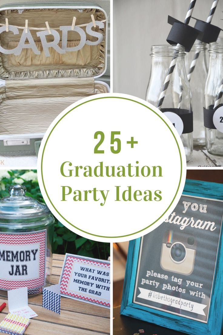 sample open house graduation party invitations%0A DIY Graduation Party Ideas