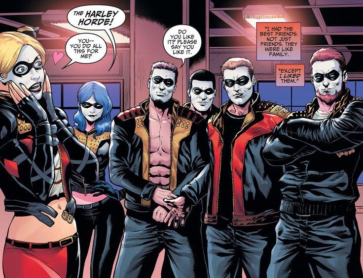 Injustice: Ground Zero Issue #20 - Read Injustice: Ground Zero Issue #20 comic online in high quality
