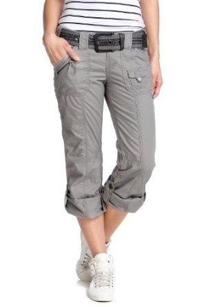 pants pants pants pants pants pants