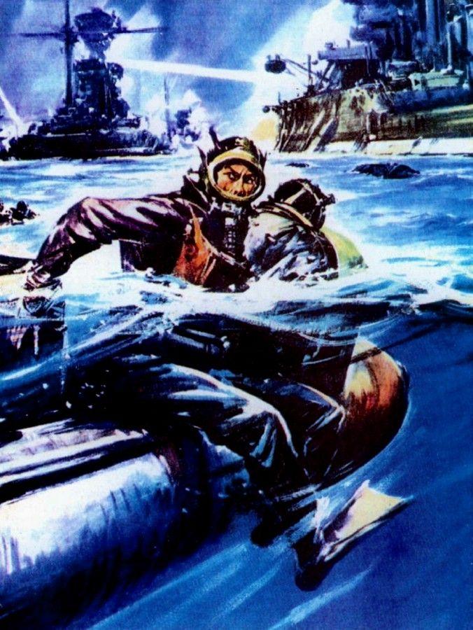 https://i.pinimg.com/736x/b1/ea/22/b1ea221ff5bc1e71c3409c5f769cfa64--soldati-navy-seals.jpg