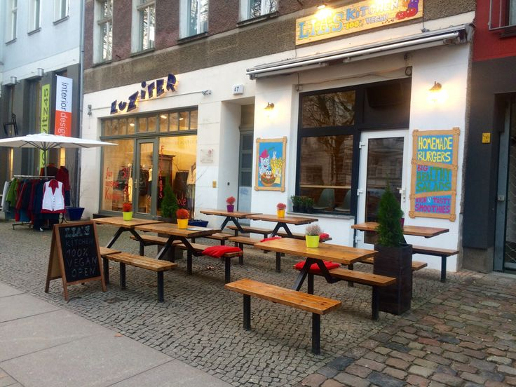 303 best Exploring Berlin images on Pinterest Berlin germany - vegane küche berlin