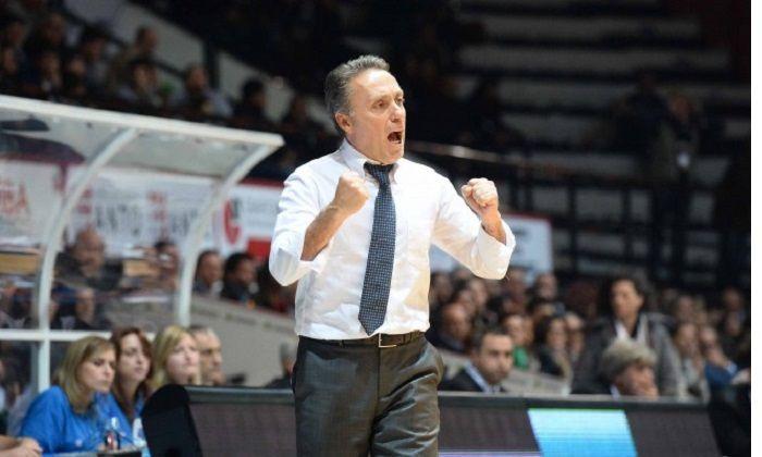 Basket. Juve, Piero Bucchi è il nuovo coach dei casertani a cura di Redazione - http://www.vivicasagiove.it/notizie/basket-juve-piero-bucchi-coach-dei-casertani/